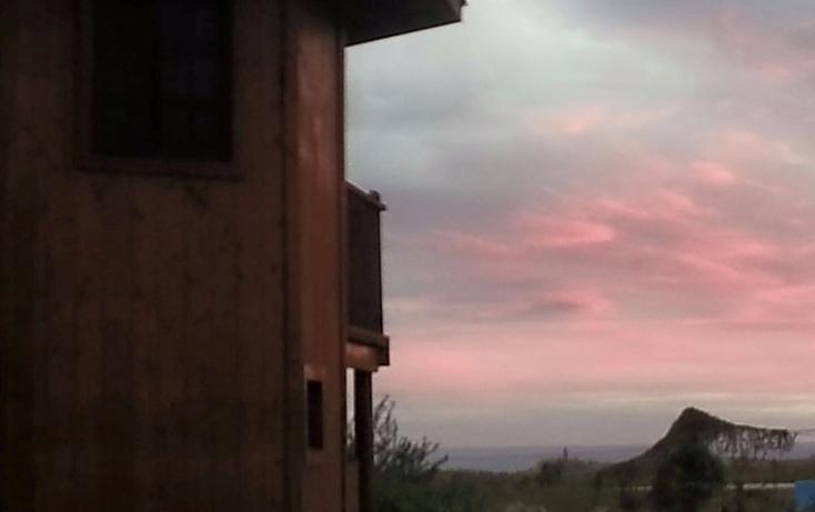 Foto de terreno habitacional en venta en  , el pescadero, la paz, baja california sur, 1263847 No. 03