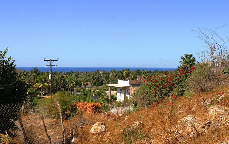 Foto de terreno habitacional en venta en  , el pescadero, la paz, baja california sur, 1265971 No. 02