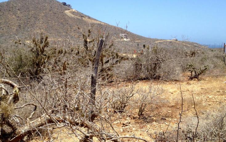 Foto de terreno habitacional en venta en  , el pescadero, la paz, baja california sur, 1271365 No. 02