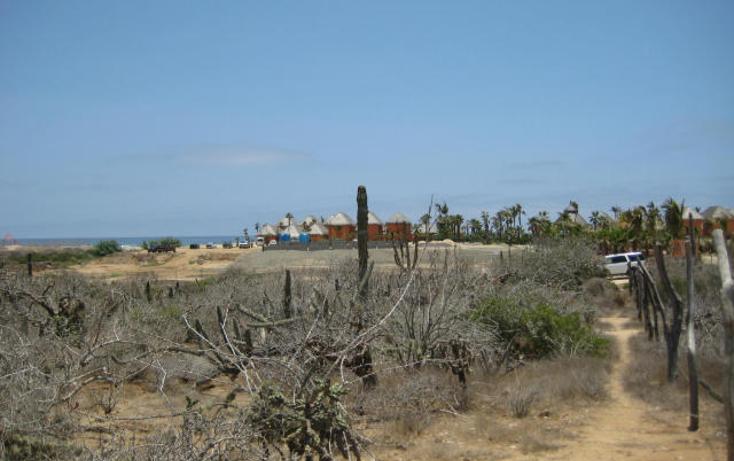 Foto de terreno habitacional en venta en  , el pescadero, la paz, baja california sur, 1273127 No. 06