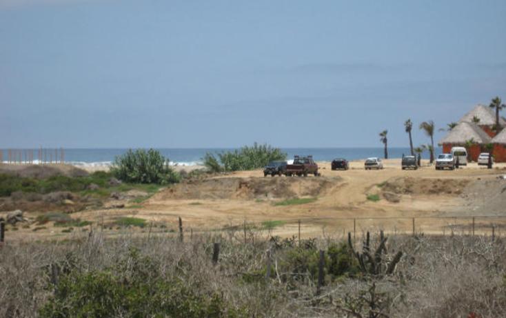 Foto de terreno habitacional en venta en  , el pescadero, la paz, baja california sur, 1273127 No. 08