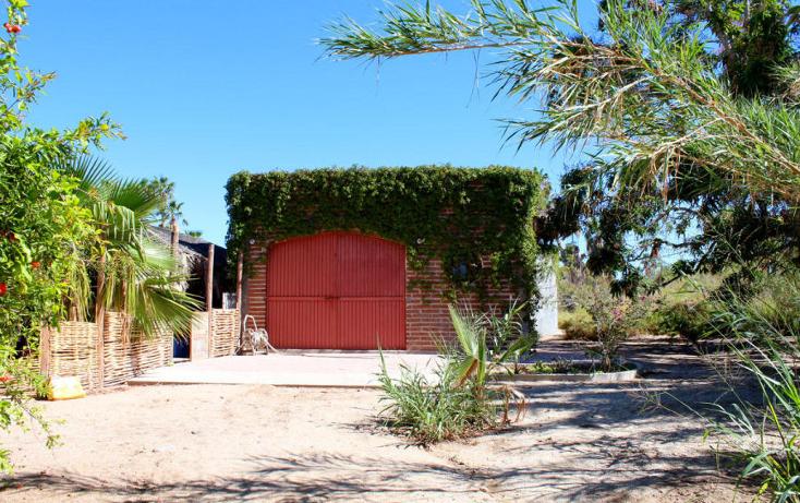 Foto de terreno habitacional en venta en  , el pescadero, la paz, baja california sur, 1273465 No. 05