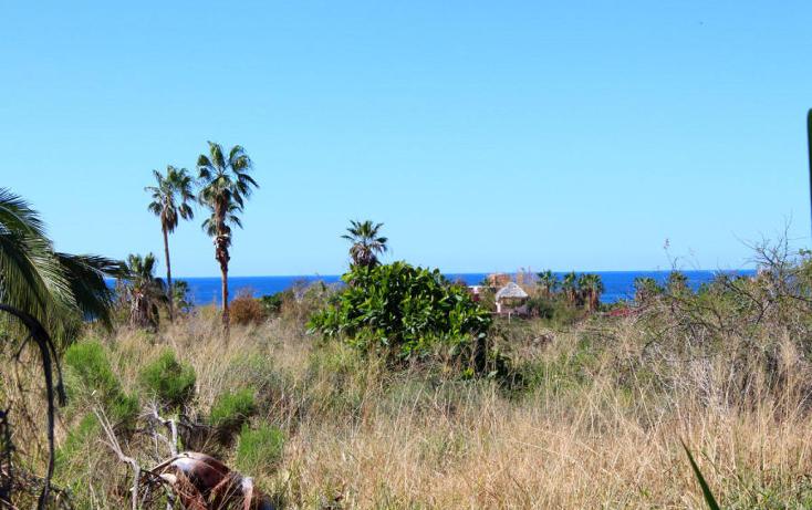 Foto de terreno habitacional en venta en  , el pescadero, la paz, baja california sur, 1273465 No. 12