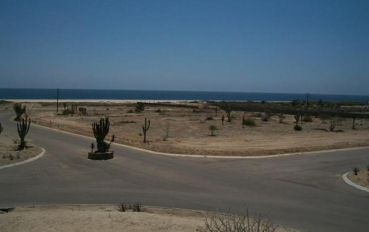 Foto de terreno habitacional en venta en  , el pescadero, la paz, baja california sur, 1275639 No. 04