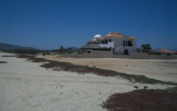 Foto de terreno habitacional en venta en  , el pescadero, la paz, baja california sur, 1275639 No. 07