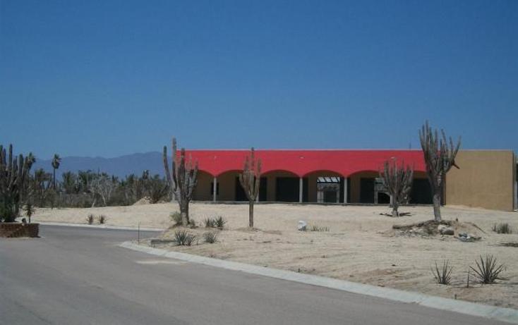 Foto de terreno habitacional en venta en  , el pescadero, la paz, baja california sur, 1275639 No. 10