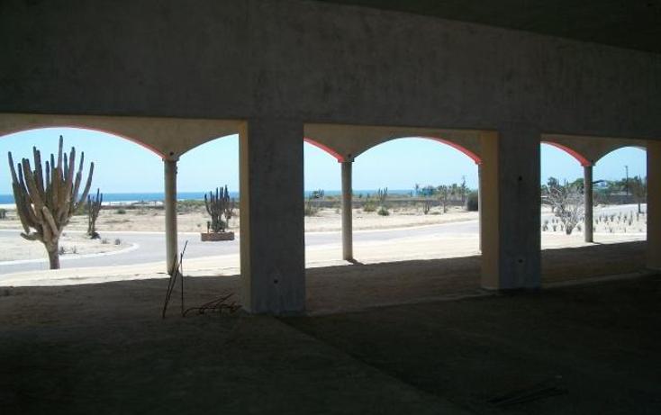 Foto de terreno habitacional en venta en  , el pescadero, la paz, baja california sur, 1275639 No. 12