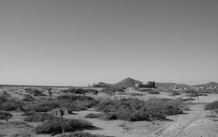 Foto de terreno habitacional en venta en  , el pescadero, la paz, baja california sur, 1276029 No. 05