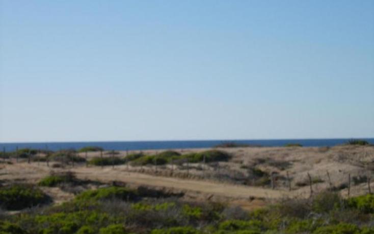Foto de terreno habitacional en venta en  , el pescadero, la paz, baja california sur, 1276029 No. 07