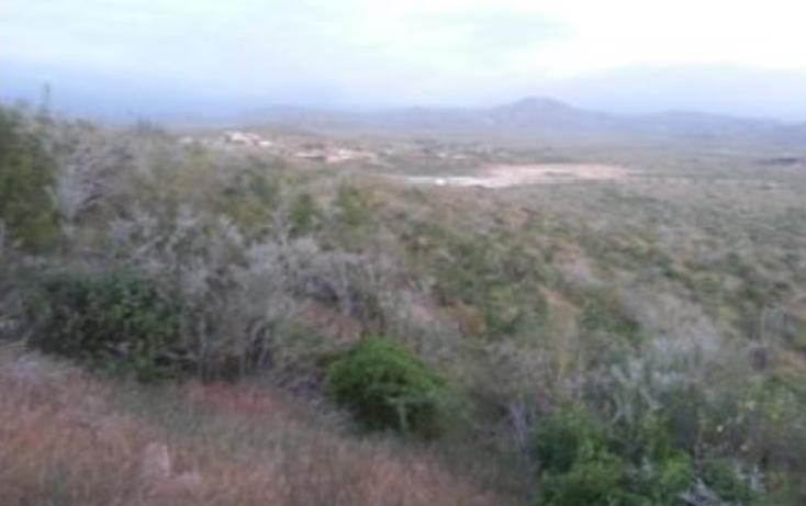 Foto de terreno habitacional en venta en  , el pescadero, la paz, baja california sur, 1281473 No. 08