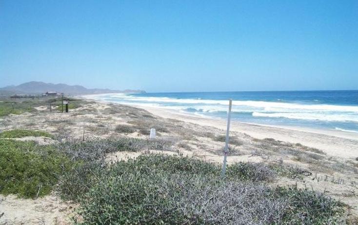 Foto de terreno habitacional en venta en  , el pescadero, la paz, baja california sur, 1289515 No. 07