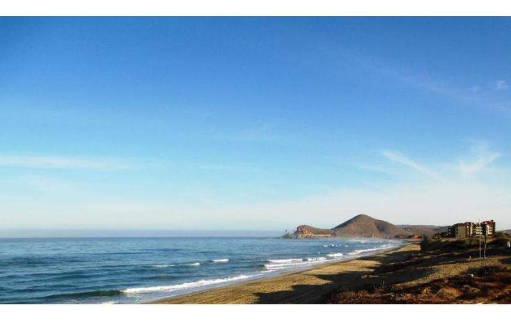 Foto de terreno habitacional en venta en  , el pescadero, la paz, baja california sur, 1289515 No. 10