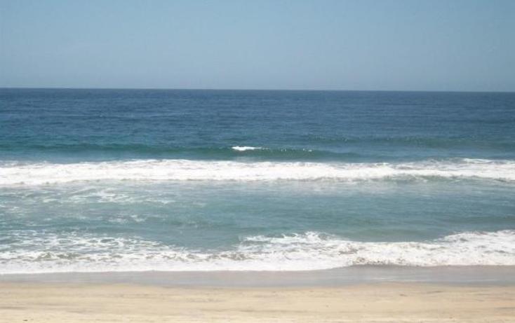 Foto de terreno habitacional en venta en  , el pescadero, la paz, baja california sur, 1289517 No. 01