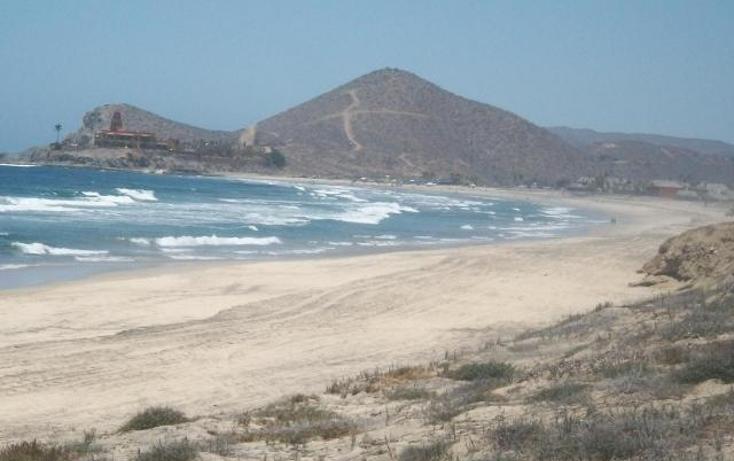 Foto de terreno habitacional en venta en  , el pescadero, la paz, baja california sur, 1289517 No. 03