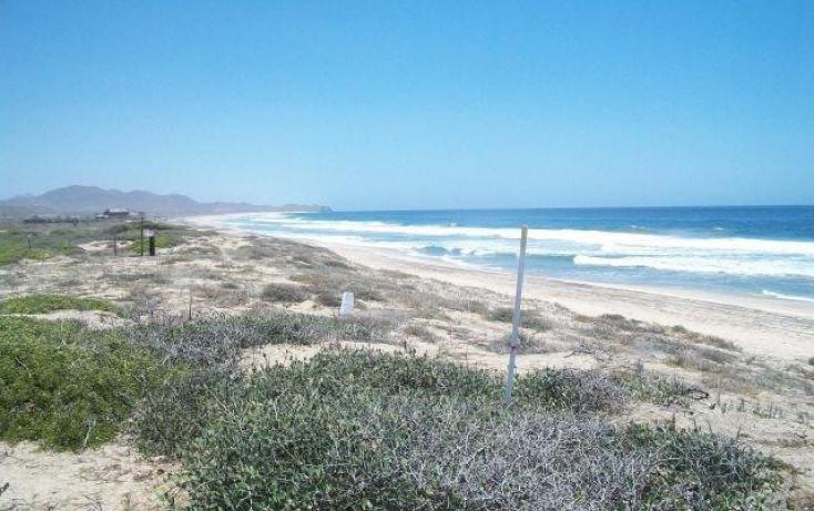 Foto de terreno habitacional en venta en, el pescadero, la paz, baja california sur, 1289517 no 07