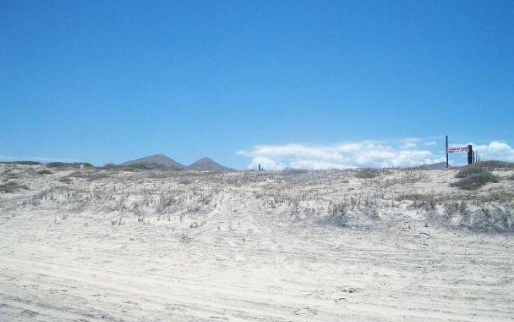 Foto de terreno habitacional en venta en, el pescadero, la paz, baja california sur, 1289517 no 08
