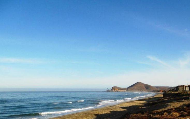 Foto de terreno habitacional en venta en, el pescadero, la paz, baja california sur, 1289517 no 10