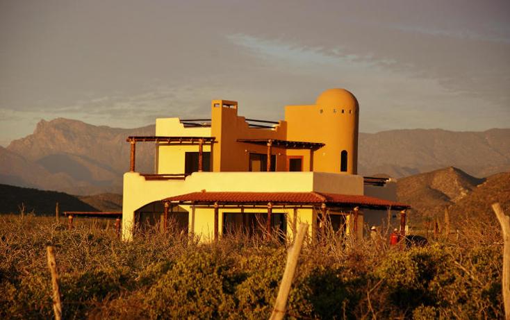 Foto de casa en venta en  , el pescadero, la paz, baja california sur, 1289573 No. 02