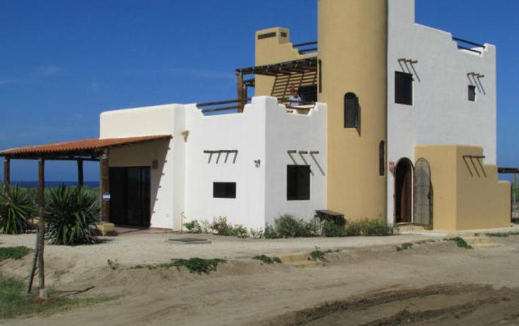 Foto de casa en venta en  , el pescadero, la paz, baja california sur, 1289573 No. 03