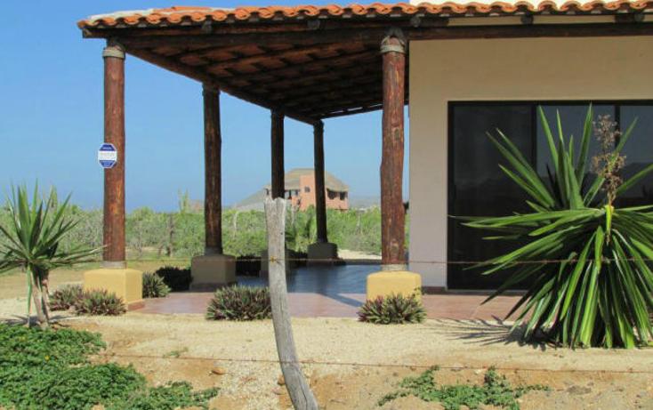 Foto de casa en venta en  , el pescadero, la paz, baja california sur, 1289573 No. 05