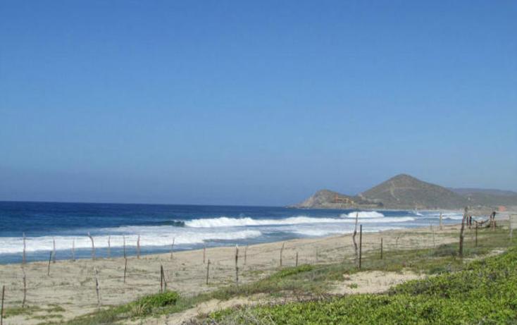 Foto de casa en venta en  , el pescadero, la paz, baja california sur, 1289573 No. 06