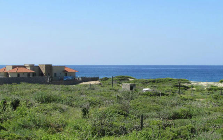 Foto de casa en venta en  , el pescadero, la paz, baja california sur, 1289573 No. 07