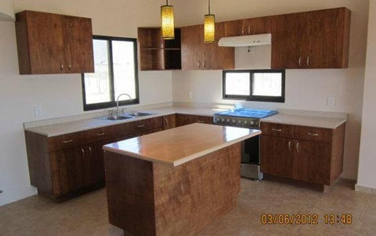 Foto de casa en venta en  , el pescadero, la paz, baja california sur, 1289573 No. 10