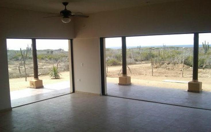 Foto de casa en venta en  , el pescadero, la paz, baja california sur, 1289573 No. 11