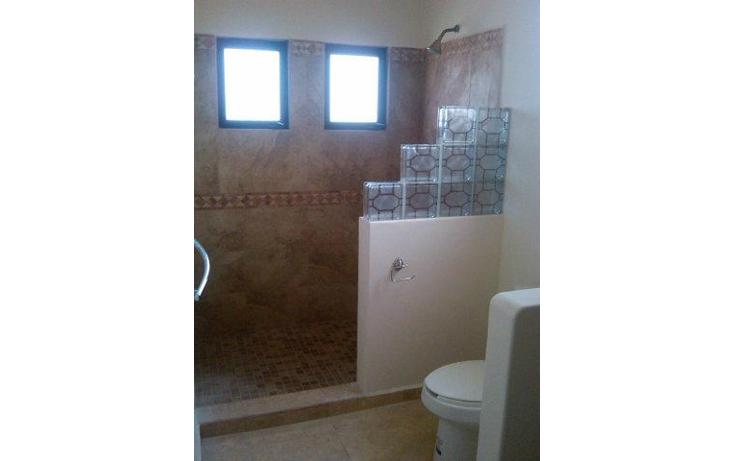 Foto de casa en venta en  , el pescadero, la paz, baja california sur, 1289573 No. 12