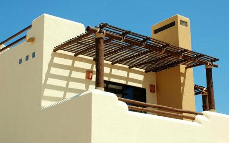 Foto de casa en venta en  , el pescadero, la paz, baja california sur, 1289573 No. 16