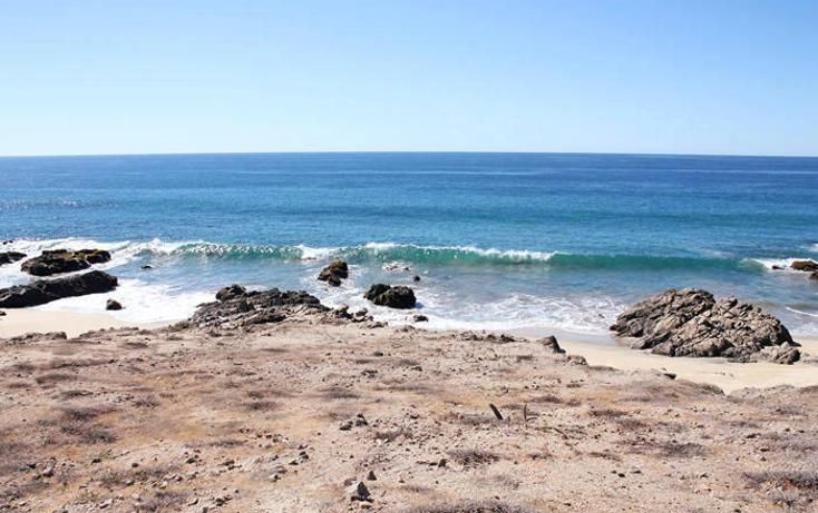 Foto de terreno habitacional en venta en  , el pescadero, la paz, baja california sur, 1291771 No. 02
