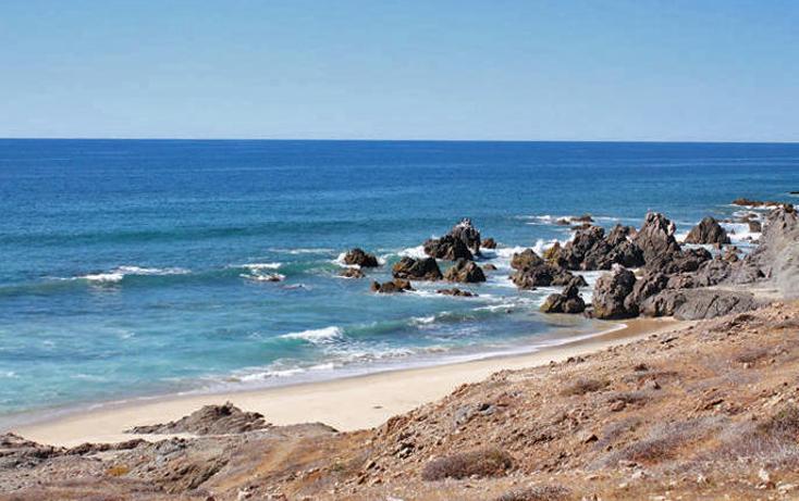 Foto de terreno habitacional en venta en  , el pescadero, la paz, baja california sur, 1291771 No. 03