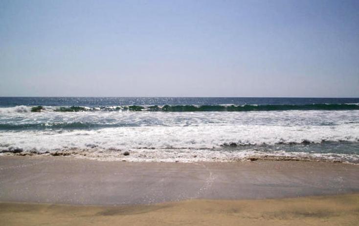 Foto de terreno habitacional en venta en  , el pescadero, la paz, baja california sur, 1291771 No. 05