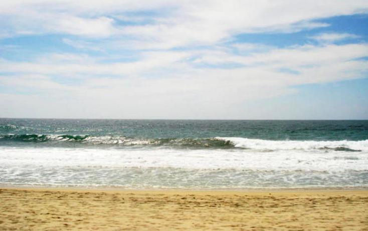 Foto de terreno habitacional en venta en  , el pescadero, la paz, baja california sur, 1291771 No. 06