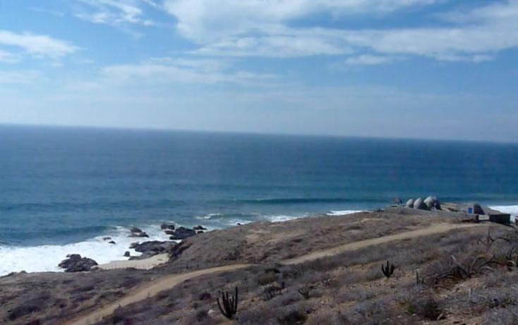 Foto de terreno habitacional en venta en, el pescadero, la paz, baja california sur, 1291771 no 07