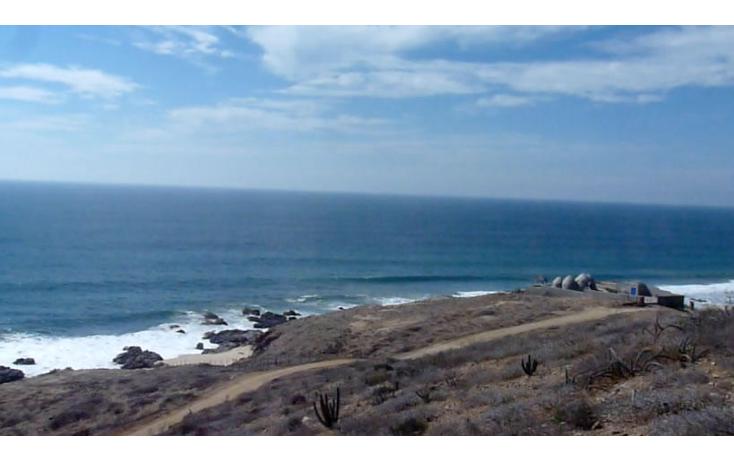 Foto de terreno habitacional en venta en  , el pescadero, la paz, baja california sur, 1291771 No. 07