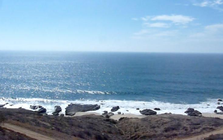Foto de terreno habitacional en venta en, el pescadero, la paz, baja california sur, 1291771 no 08