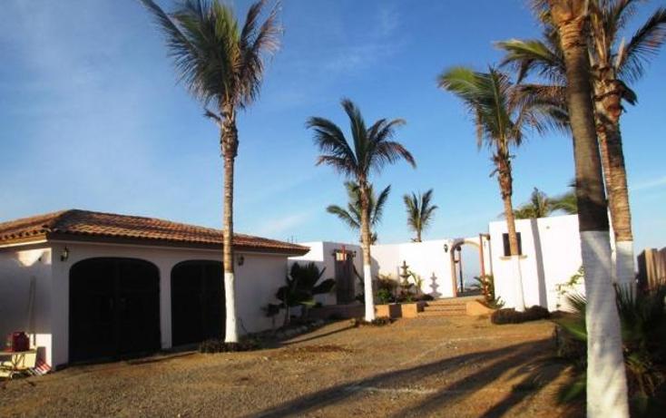 Foto de casa en venta en  , el pescadero, la paz, baja california sur, 1294145 No. 02