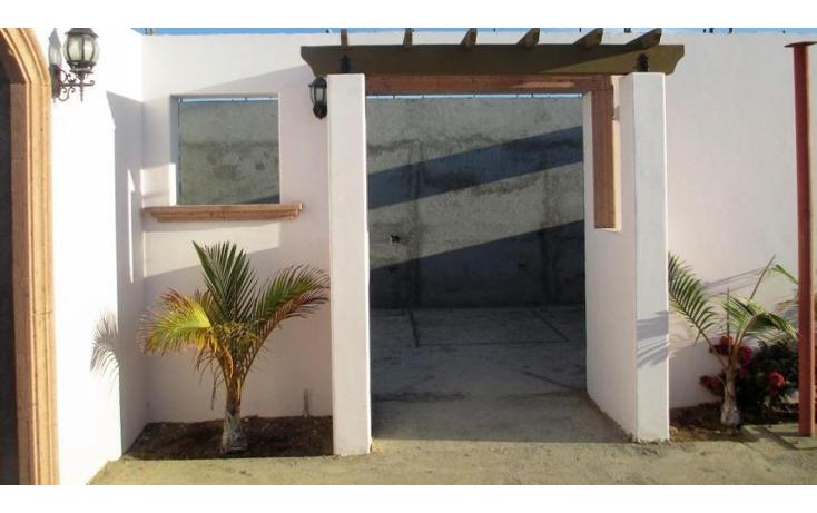 Foto de casa en venta en  , el pescadero, la paz, baja california sur, 1294145 No. 06