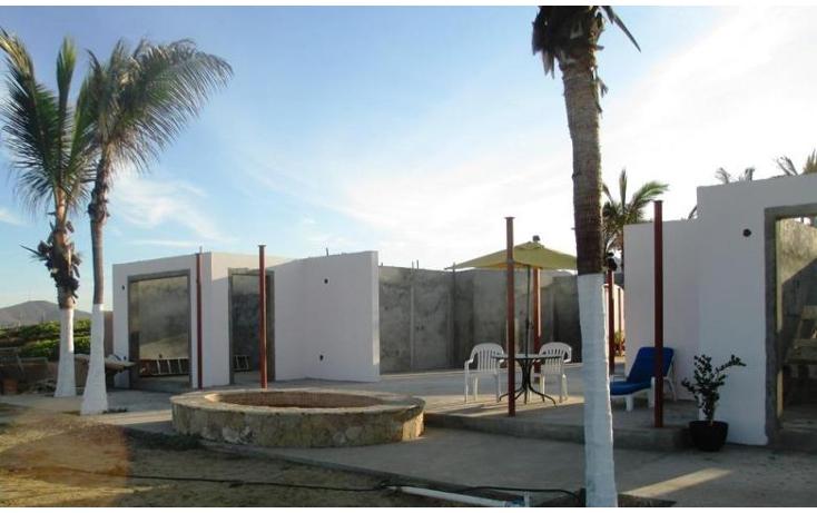 Foto de casa en venta en  , el pescadero, la paz, baja california sur, 1294145 No. 07