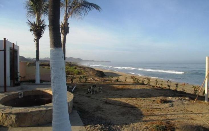 Foto de casa en venta en  , el pescadero, la paz, baja california sur, 1294145 No. 08