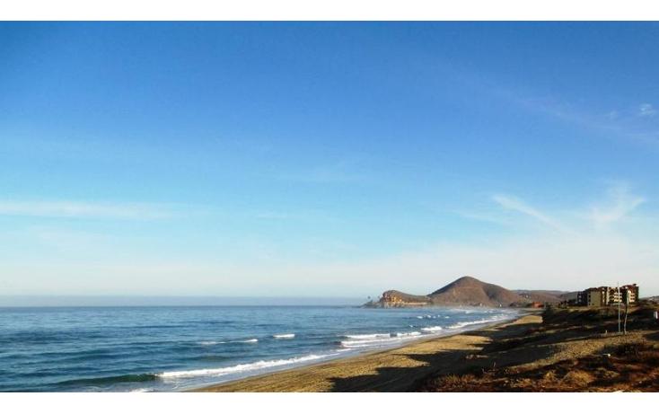 Foto de casa en venta en  , el pescadero, la paz, baja california sur, 1294145 No. 10