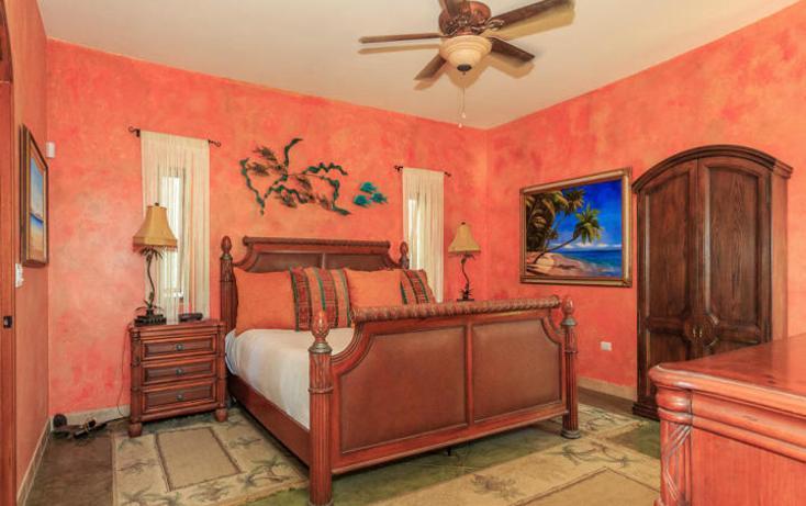 Foto de casa en venta en  , el pescadero, la paz, baja california sur, 1294589 No. 02