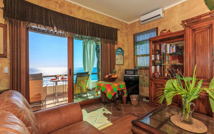 Foto de casa en venta en  , el pescadero, la paz, baja california sur, 1294589 No. 03
