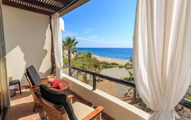 Foto de casa en venta en, el pescadero, la paz, baja california sur, 1294589 no 04
