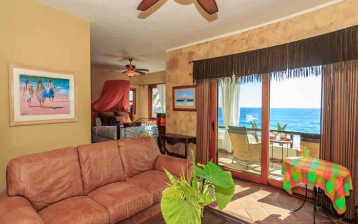 Foto de casa en venta en  , el pescadero, la paz, baja california sur, 1294589 No. 05