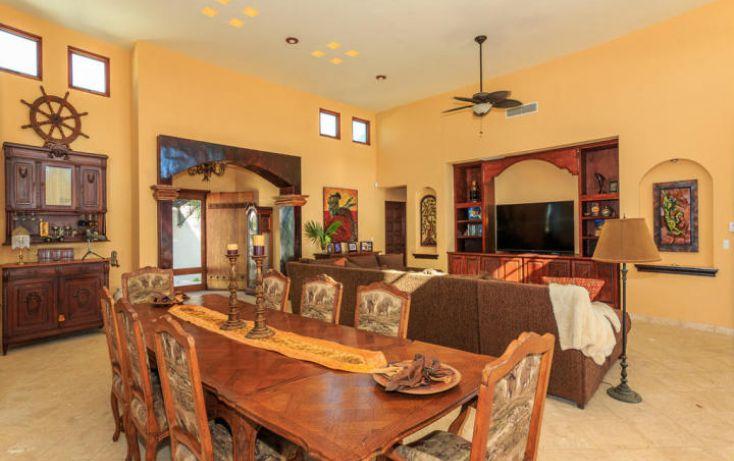 Foto de casa en venta en, el pescadero, la paz, baja california sur, 1294589 no 06