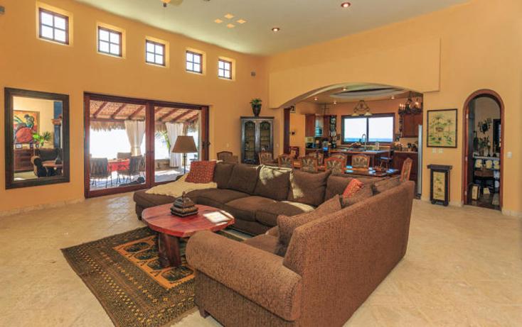 Foto de casa en venta en  , el pescadero, la paz, baja california sur, 1294589 No. 07