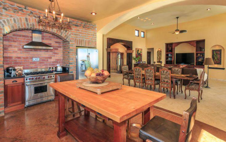 Foto de casa en venta en, el pescadero, la paz, baja california sur, 1294589 no 08