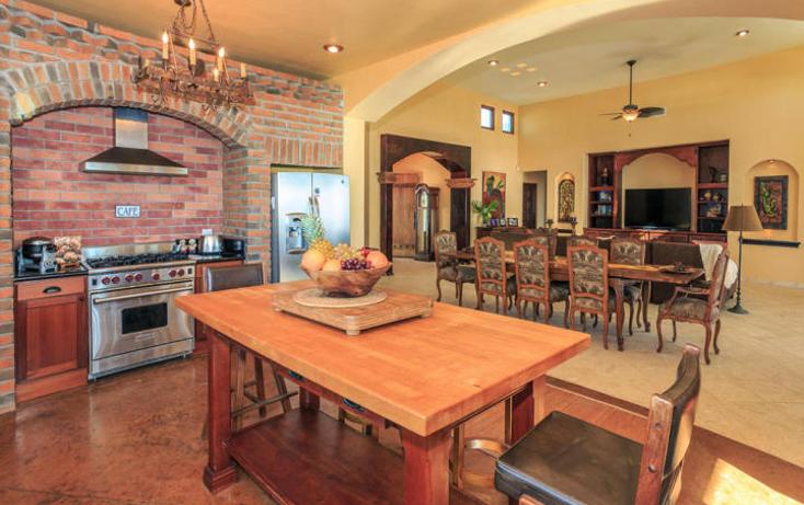 Foto de casa en venta en  , el pescadero, la paz, baja california sur, 1294589 No. 08
